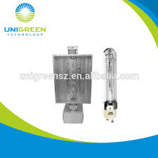 ceramic metal halide grow light ceramic metal halide grow light