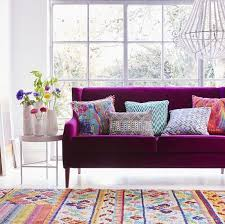 Ideas For Living Room Colour Schemes - 30 inspirational living room ideas living room design