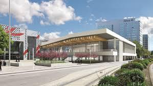 San Jose Convention Center Map by Meetings U0026 Events At Hilton San Jose San Jose Ca Us