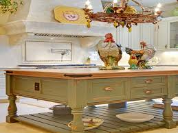 french country kitchen lighting country cottage kitchens the best