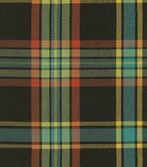 upholstery fabric covington dunaway joann