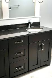 brushed bronze cabinet hardware oil bronze cabinet hardware contemporary 3 in mm brushed oil rubbed