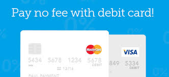 plastiq debit card payments now fee free frequent miler