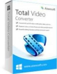 total video converter aiseesoft giveaway of the day free licensed software daily aiseesoft total