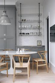 cabinet chrome kitchen hardware furniture long cabinet handles