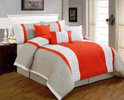 Best King Size Comforter Best King Size Bedding Sets Ideas U2014 All Home Ideas And Decor