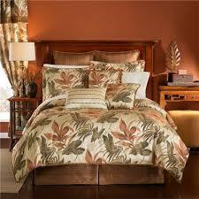 Unique Comforters Sets Bali Comforter Set Croscill