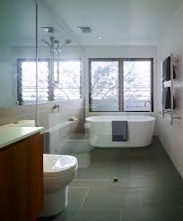 Modern Bathrooms Australia Bathroom Australia