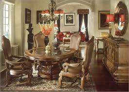 Monte Carlo Dining Room Set Marceladickcom - Monte carlo dining room set