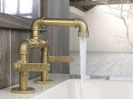 rustic kitchen faucets sink faucet brushed nickel kitchen faucet sink faucets