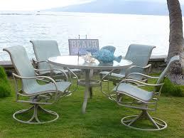 Tropitone Patio Chairs Maui Tropitone Patio Furniture Top Outdoor Living Room Sets Home
