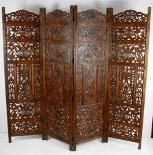 2 panel room divider oriental room dividers uk formosa black screen room divider