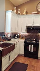 thomasville glass kitchen cabinets thomasville kitchen remodel maple white kitchen