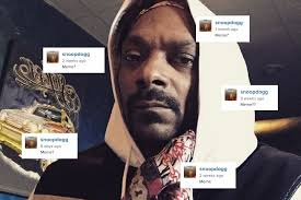 Snoop Dog Meme - snoop dogg really really wants to be a meme themusic com au