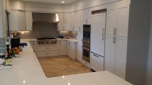 counter top gallery new style kitchen cabinets corp