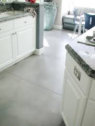 kitchen flooring ideas uk kitchen floor vinyl ideas