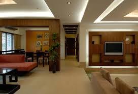 Contemporary Elegant Modern Living Ideas Concerning Chandelier - Interior design living rooms ideas