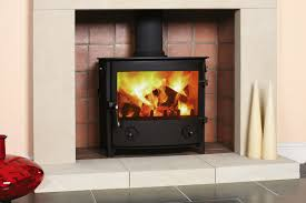 great glen stoves for wood burning stoves multi fuel stoves