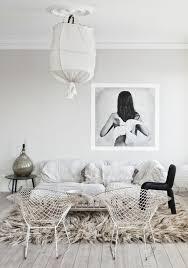teppich skandinavisches design teppich skandinavisches design innen und möbelideen