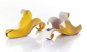 unique design designing bananas davison creators