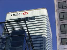 hsbc siege la defense 1024px canary wharf hsbc 3 jpg