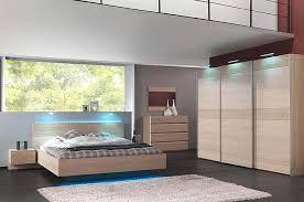 chambre a coucher moderne en bois chambre à coucher moderne en bois de chez meubles mailleux photo 7