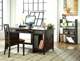 Executive Office Desk For Sale Small Office Desk Small Office Desk Modern Small Office Office