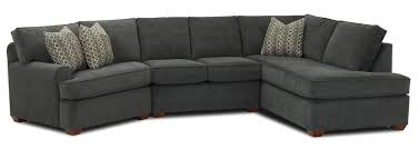 Charcoal Gray Sectional Sofa Sofa Gray Sectional With Chaise Charcoal Grey Sectional Sofa