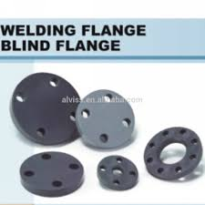 Pvc Pipe Floor Flange by China Pvc Pipe Flange China Pvc Pipe Flange Manufacturers And