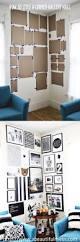 30 home diy ideas sky rye design