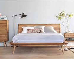 Scandinavian Bed Frames Pin By Pau Checa On Newroom Pinterest Scandinavian Bed Frames