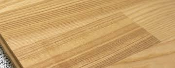 Engineered Floors Llc Domestic Engineered Flooring Express Flooring Llc