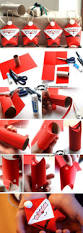 best 25 christmas toilet paper ideas on pinterest diy advent