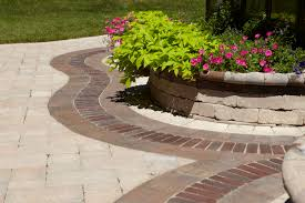 Patio Furniture Des Moines Ia by Approved Landscape Installers Fireplace Stone U0026 Patio