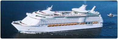 adventure of the seas floor plan deck plan for the adventure of the seas cruise ship