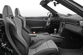 gemballa avalanche gemballa avalanche gtr 650 evo r porsche 911 turbo picture 20925