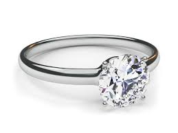 Costco Wedding Rings by Tiffany Costco Sue Each Other Over Diamond Ring Trademark
