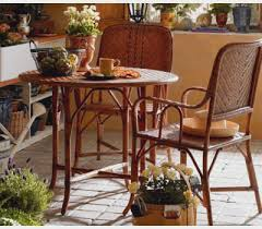 Cafe Style Dining Chairs Magnificent French Style Bistro Table And Chairs Best Small