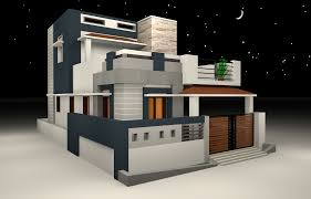 sweet home 3d model christmas ideas the latest architectural