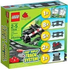 amazon black friday toy trains sale