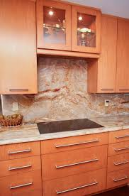 backsplashes for kitchens with granite countertops countertop gallery