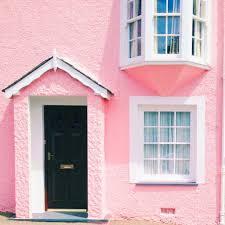 Pink Bathroom Fixtures by Home Design Pink Pastel Hair Colors Ombre Scandinavian Compact