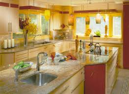 yellow and white kitchen ideas amazing yellow kitchens with white cabinets pictures best
