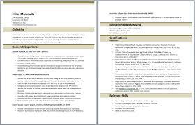Conference Coordinator Resume Wonderful Study Coordinator Resume 60 In Cover Letter For Resume