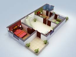 free floor plan website floor plan for apartment interior click on this link http