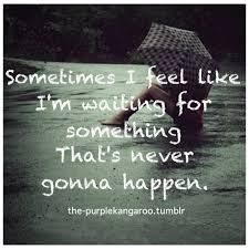Tired Love Quotes by Great Waiting Quotes 55 With Additional Inspirational Love Quotes