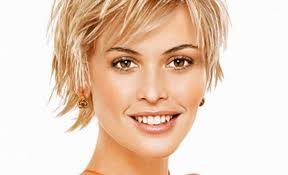 hairstyles for narrow faces women medium hairstyles for oblong faces hairstyle for women man