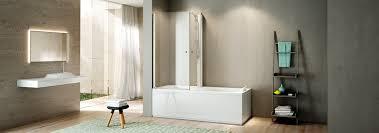 Tubs Showers Tubs U0026 Whirlpools Showers And Whirlpool Tubs Shower Bath Combo Jacuzzi