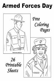 37 best coloring pages armed forces images on pinterest armed
