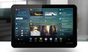 android customization chameleon launcher to light up your android tablets